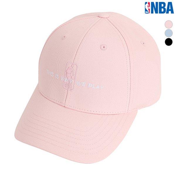 [NBA]GS WARRIORS 로고레터링자수 HARD CURVED CAP(N185AP032P
