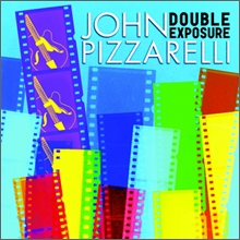John Pizzarelli - Double Exposure