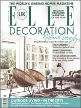 Elle Decoration UK (��) : 2012�� 05��