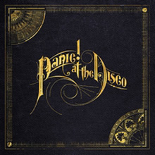 Panic At The Disco - Vices & Virtues (Deluxe Edition)