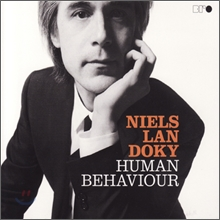 Niels Lan Doky - Human Behaviour