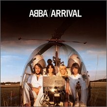 Abba - Arrival (30th Anniversary Edition)
