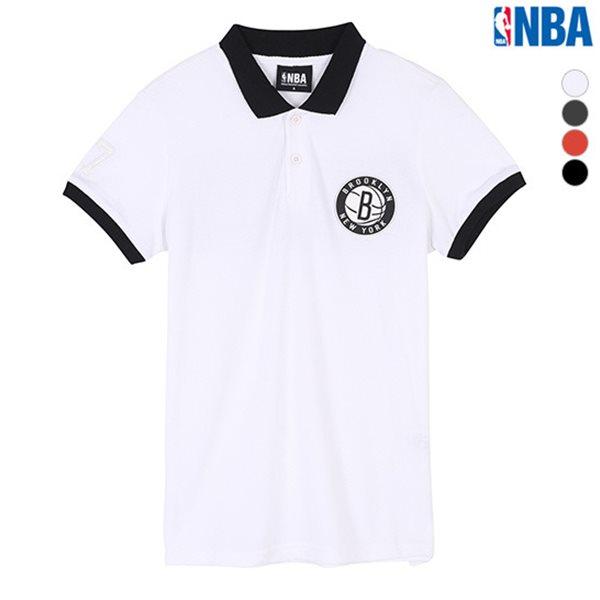 [NBA]CHI BULLS 기획 반팔 PQ(N152TS955P)