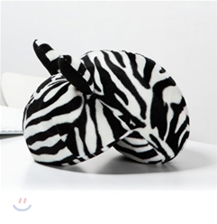 [��ñ�� 10%����]�ɾ��ũ Limited ZEBRA edition �ٸ��ڼ�����