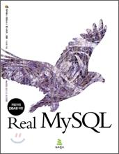 Real MySQL