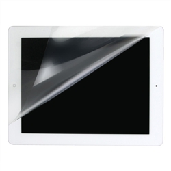  2   for New iPad &amp; iPad2