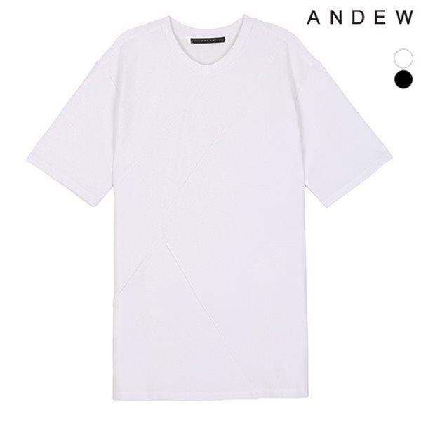 [ANDEW]남성 골지변형 솔리드절개TS(O182TS103P)