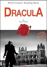드라큘라 : Dracula (영어 원서)