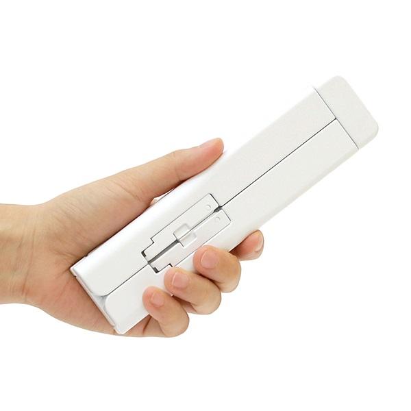 스마트미 휴대용 독서대(USB커넥터형)