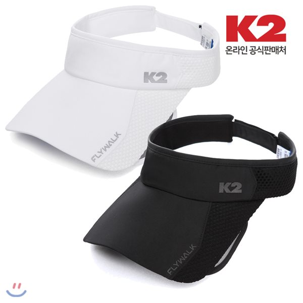 [K2] FLYWALK 확장형 썬캡_KMS18C54