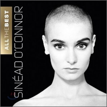 Sinead O'Connor - All The Best