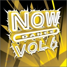 Now Dance Vol.6