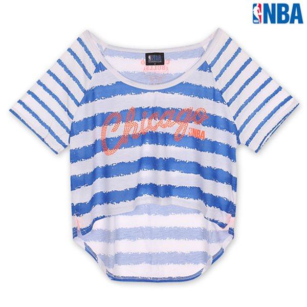 [NBA]CHI 라글란 숏기장 TS(N132TS706P)