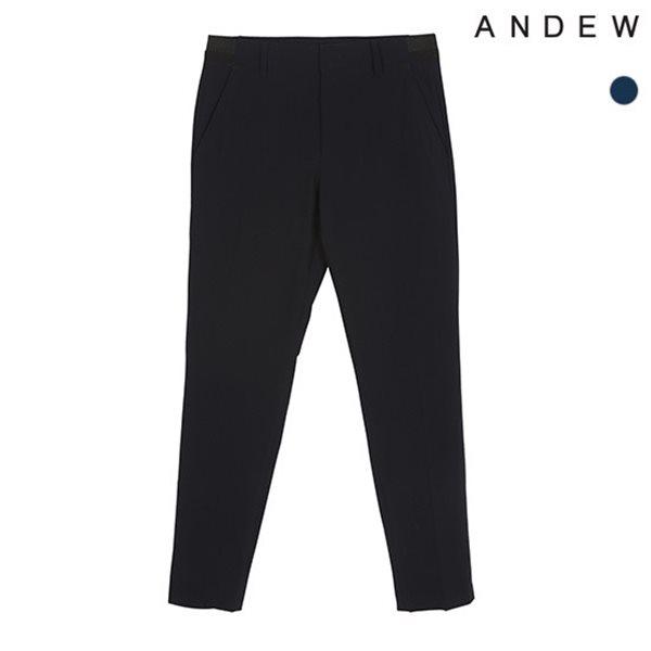 [ANDEW]남성 테이퍼드 NP 사이드밴딩 바(O182PT300P)