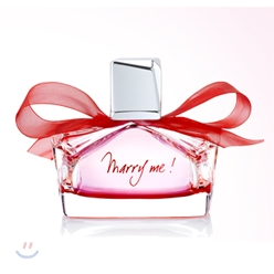 ��������_�¶��������[���] �޸��� ���� ����� ��� EDP 50ml�� marryme Love edition