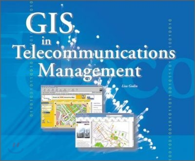 GIS in Telecommunications Management