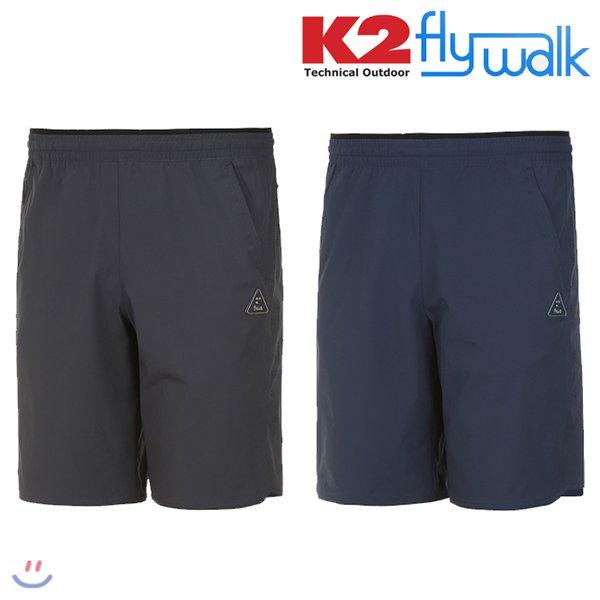 [K2] 플라이워크 반바지_KMM16369