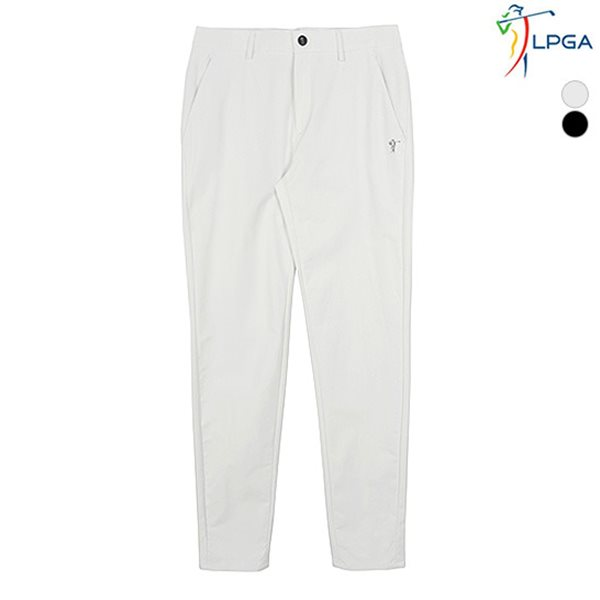 [LPGA]남성 TURNPRO SWING 스트레치 팬츠 [EMANA](L181PT101P)