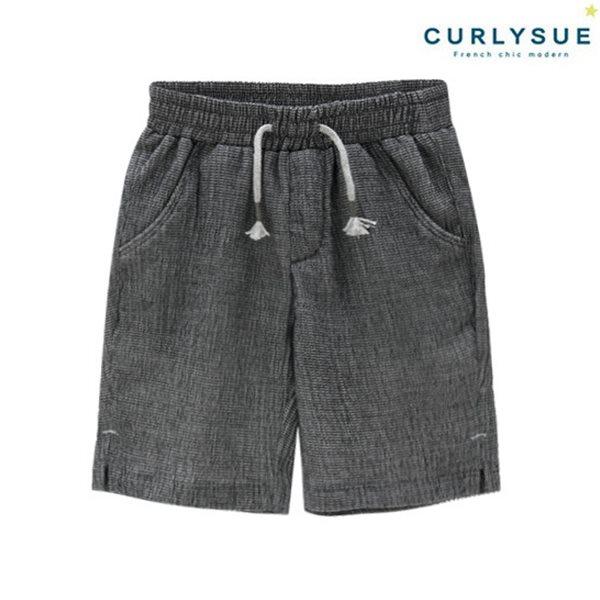 [컬리수] 크러쉬4.5부팬츠 CNM2XQPT82GR [여름]