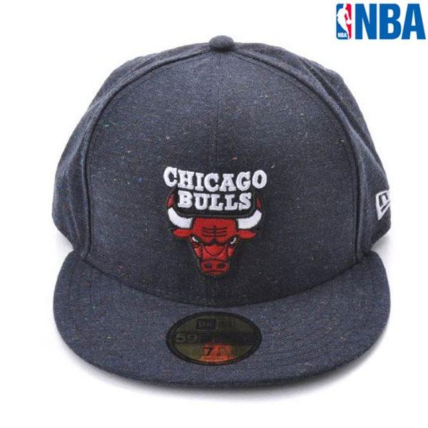 [NBA]CHI CHA 5950 CARNIVAL NEWERA(N155AP624P)