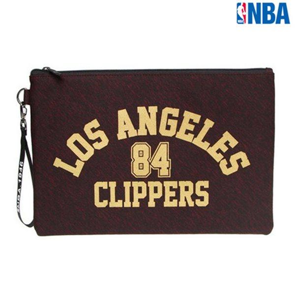 [NBA]LAC CLIPPERS 클러치백(N154AB061P)