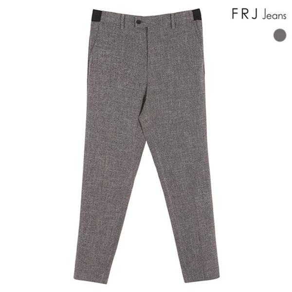 [FRJ] 여름신상 남성 온부사이드밴딩팬츠 (F82M-CP033A)