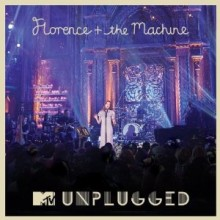 Florence + The Machine - MTV Unplugged (Deluxe Edition)