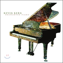 Kevin Kern - Enchanted Piano