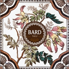 �ٵ� (Bard) 2�� - Road To Road