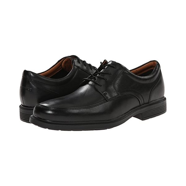 Rockport 남성 신발 FS8567735