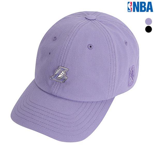 [NBA]CHI BULLS 톤톤에폭장식 SOFT CURVED CAP(N185AP357P)