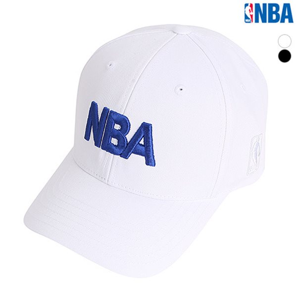 [NBA]CHI 볼륨자수 HARD CURVED CAP(N185AP460P)