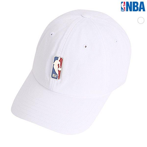 [NBA]NBA 에폭장식 SOFT CURVED CAP(N185AP359P)