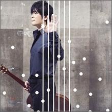 Kotaro Oshio - 10th Anniversary Best
