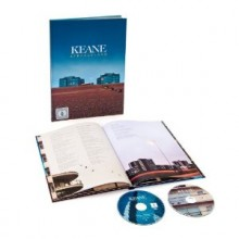 Keane - Strangeland (Limited Super Deluxe Edition)