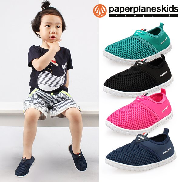 PK5052 아동 아쿠아 슈즈 샌들 유아 슬리퍼 남아 여아 어린이 주니어 신발 운동화 바캉스 키즈 브랜드
