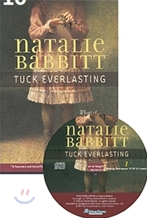 Tuck Everlasting (Book & CD)