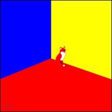 샤이니 (SHINee) 6집 - The Story of Light EP.3