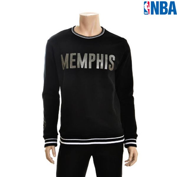 [NBA]MEM GRIZZLIES 맨투맨(N154TS123P)