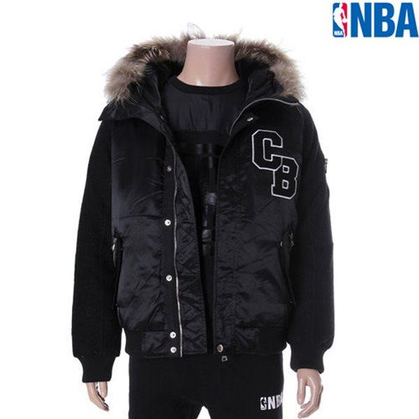 [NBA]CHI CHICAGO BULLS 숏기장 FUR DOWN(N154DW311P)