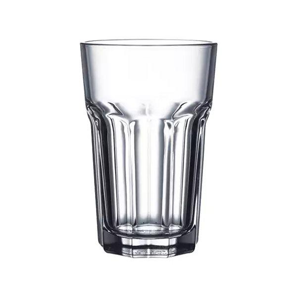 이케아 POKAL 유리컵(35cl)