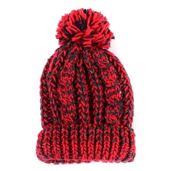 [ANDEW]유니 방울달이 모자(O154AP300P)