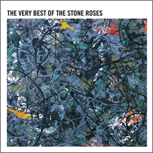Stone Roses - The Very Best Of Stone Roses