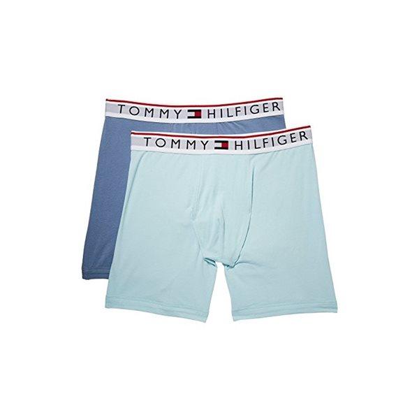 Tommy Hilfiger 남성 팬티 FW9084488