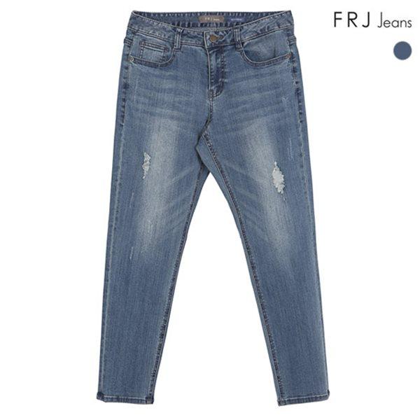 [FRJ]여성 M톤워싱보이핏 (F86F-DP961A)
