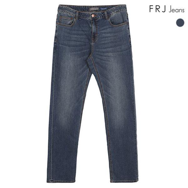 [FRJ]남성 D톤워싱일자 (F86M-DP911A)