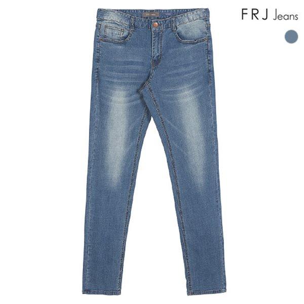 [FRJ]남성 M톤워싱테이퍼드 (F86M-DP942A)