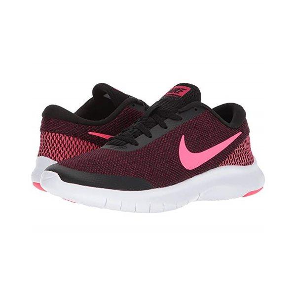 Nike 여성 운동화 SS8967215