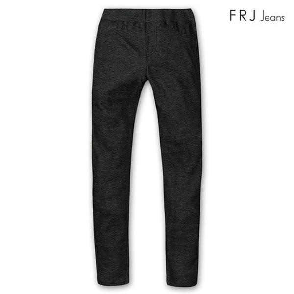 [FRJ]여성 원워싱다이마루제깅스 (F42F-DP551A)