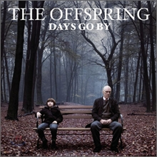 Offspring - Days Go By